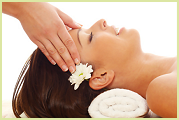 Facial Massages at Styles of Elegance Salon and Spa in Tallahassee, Florida