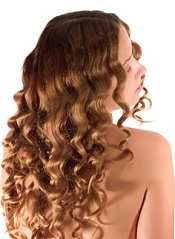 Styles of Elegance Hair Straightening and Textures
